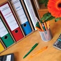 Croydon Rosemary Bookkeeping