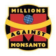 Millions Against Monsanto Texas