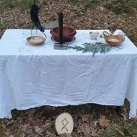 Concord UU Earth Centered Spirituality Group