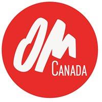 OM Canada (Operation Mobilization Canada)