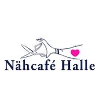 Nähcafé Halle