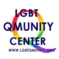 LGBT Qmunity Center of Montgomery County