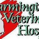 Farmington Veterinary Hospital