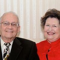 Carole & Robin Reid Foundation