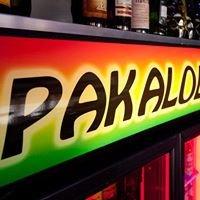 Pakalolo Hout Bay