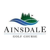 Ainsdale Golf Course