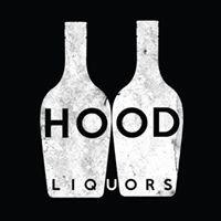 Hood Liquors