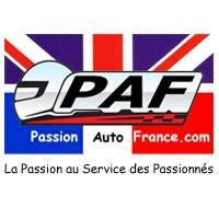 PassionAutoFrance