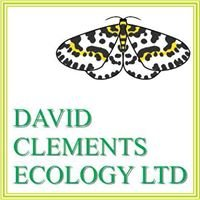 David Clements Ecology Ltd