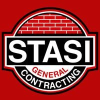 Stasi General Contracting