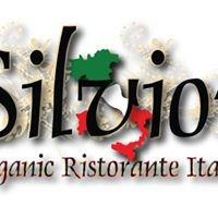 Silvio's Organic Ristorante Italiano