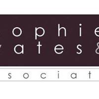 Sophie Yates & Associates