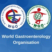 World Digestive Health Day - WDHD