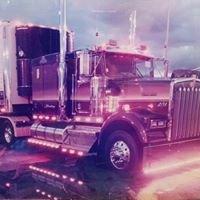 Dillon Trucking, Inc.
