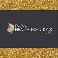 Perfect Health Solutions NYC