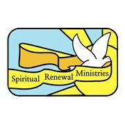 Spiritual Renewal Ministries
