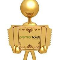 Premier Tickets