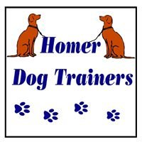 Homer Dog Trainers