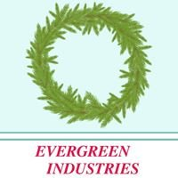Evergreen Industries