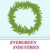 Evergreen Industries