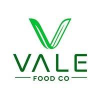Vale Food Co.
