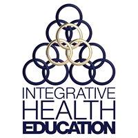 Integrative Health Education