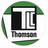 Thomson International, Inc.