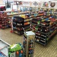 Burnet Food Mart