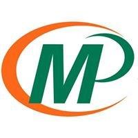 Minuteman Press - Pearland