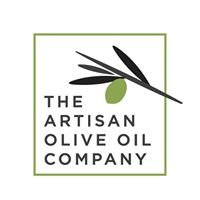 Artisan Olive Oil Company