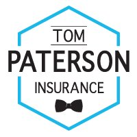 Allstate Insurance Agent: Tom Paterson