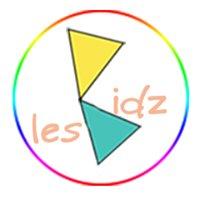 Les Kidz
