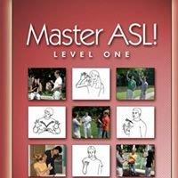 Master ASL!
