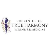 Center for True Harmony Wellness & Medicine
