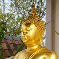 Wat Lao Saysettha of Santa Rosa