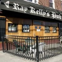 Ray Kelly's Pub