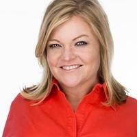 Michaela Phillips, Mortgage Lender