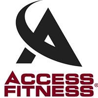Access Fitness Kalispell