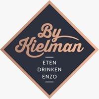 By Kielman