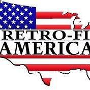 I Retrofit America Inc. - Miami Office.