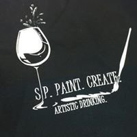 Sparrow Pond Campground's Sip Paint Create