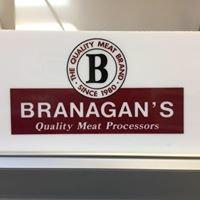 Branagan Meats