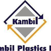 Kambil Plastics Limited