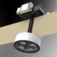 Olivewood Technology LED Lighting