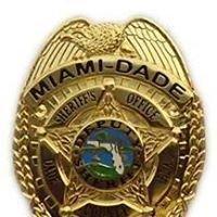 Miami-Dade Police Department