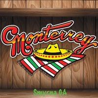 Monterrey of Smyrna