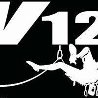 V12 Indoors