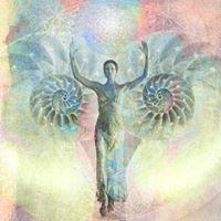 Awaken In Your Essence, Kundalini Yoga with Jessica Ryan