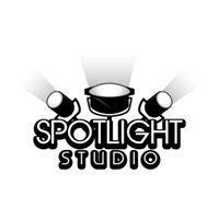 Spotlight Studio
