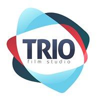 TRIO film studio